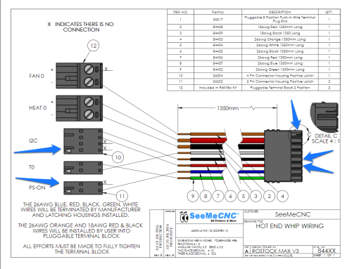 small resolution of figure 3 he280 whip wiring for i2c