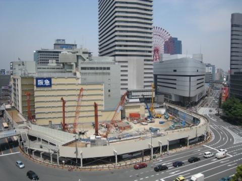 2007-05.jpg
