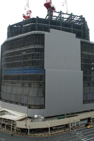 2008-07.jpg