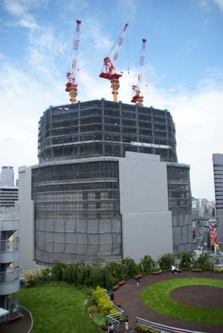 2008-08.jpg