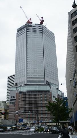 2009-05.jpg