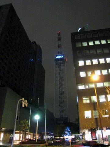 OT 東夜.jpg