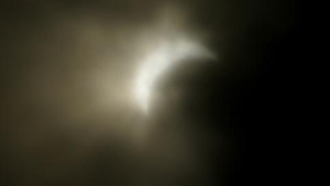 画像 21952.jpg