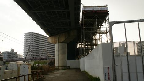 新大阪駅改良工事4.jpg
