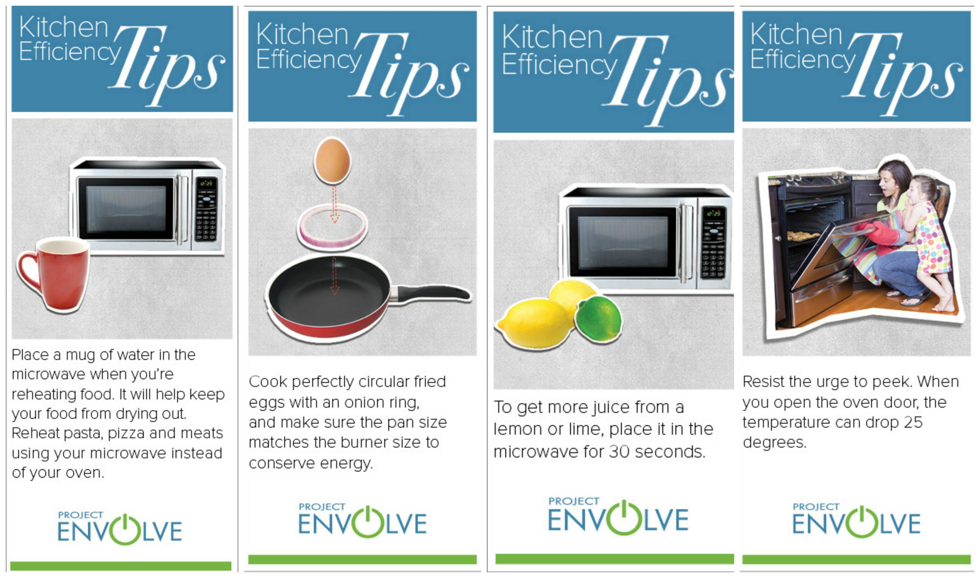 ways to conserve water in the kitchen cost of remodel cooking smarter saving energy and money tips