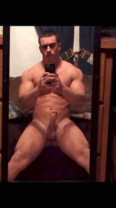 Hot Nude Guys Self Pics from Instagram, Tumblr, Snapchat, Kik, Twitter, Skype and Facebook.