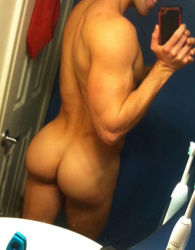 Hot Gay Bfs Ass Pounding