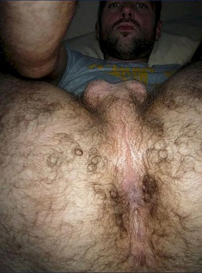 Amateur guys fucking - Amateur sex video