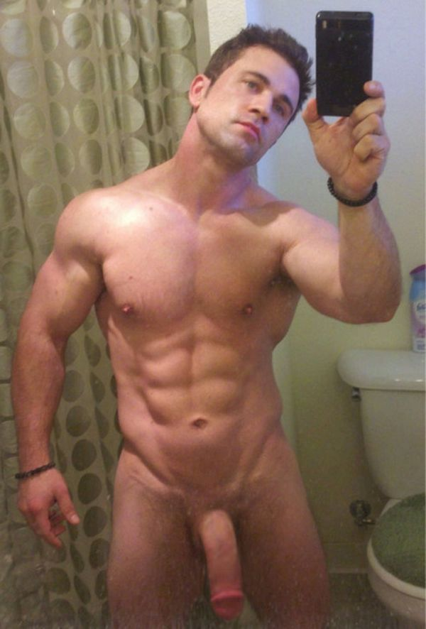 Of guys naked mirror pics excellent, agree with