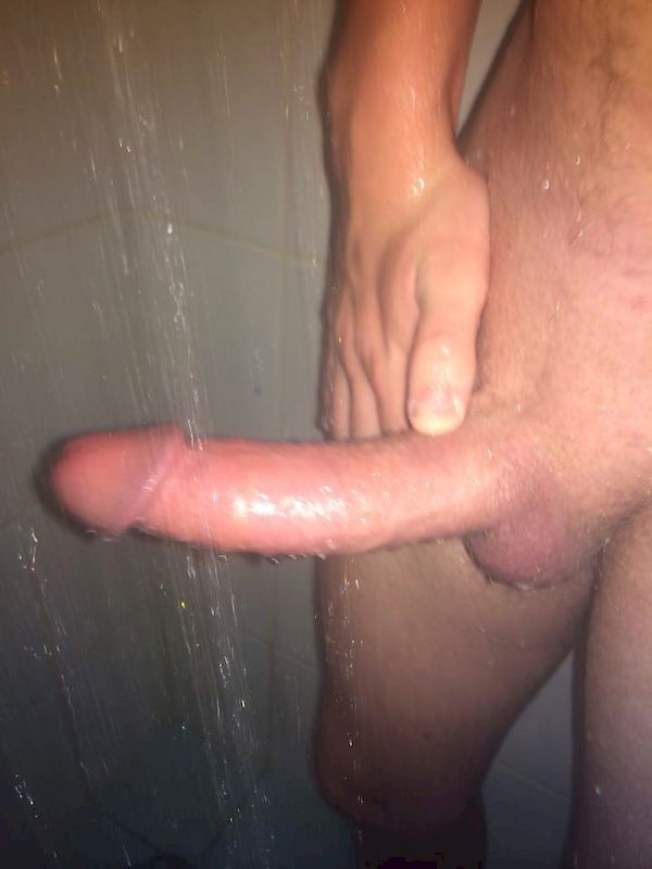 twink with big cock