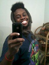 See My BF Black Hot Boys Pics