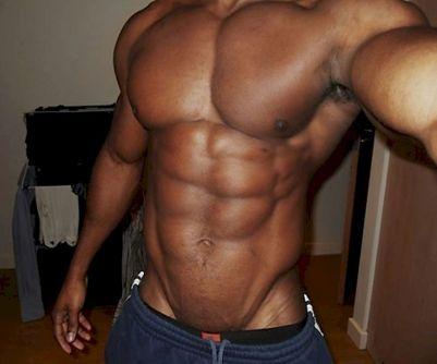 hot muscle men boyfriend gay