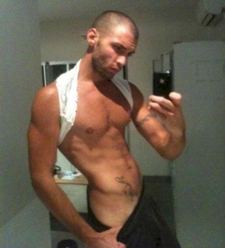 naked dudes, hottest guys, naked gays, horny men