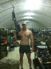 see my boyfriend big gun porn pics