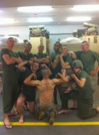 Gay Military Fucking