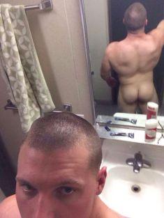 hot marine nude selfies amateur gay pics