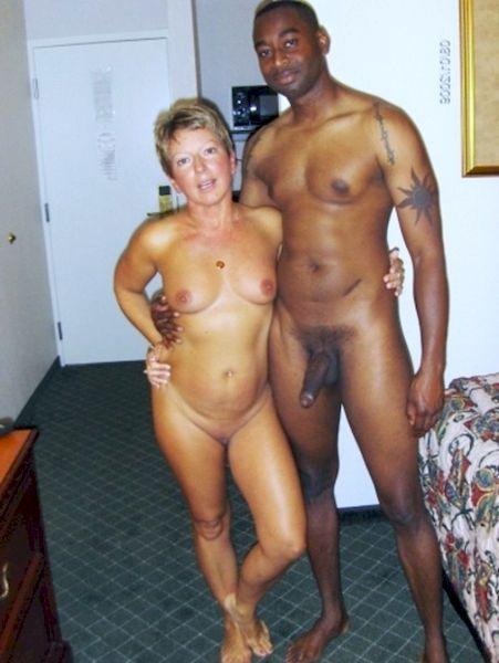 Amateur Wife Hotel Blowjob