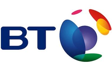 BT_logo_380