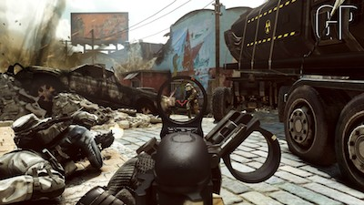 COD_Ghosts_Onslaught_Containment_Action_1389956863