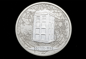 Doctor_Who_Medal