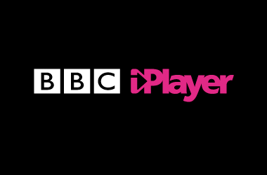 bbc_iplayer_wide