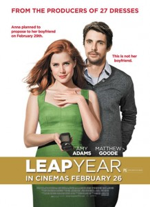 leap_year_film_poster