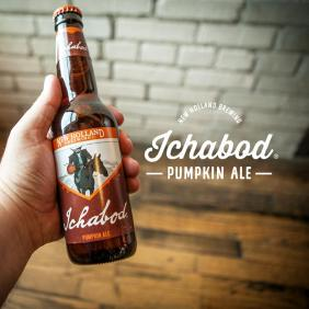 ichabod-pumpkin-ale-by-new-holland-brewing-co-2