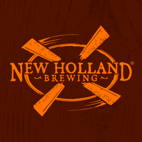 new-holland-brewing