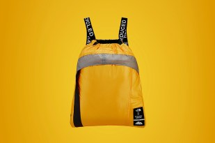 https___hypebeast.com_image_2019_03_the-north-face-christopher-raeburn-recycled-bag-collection-4