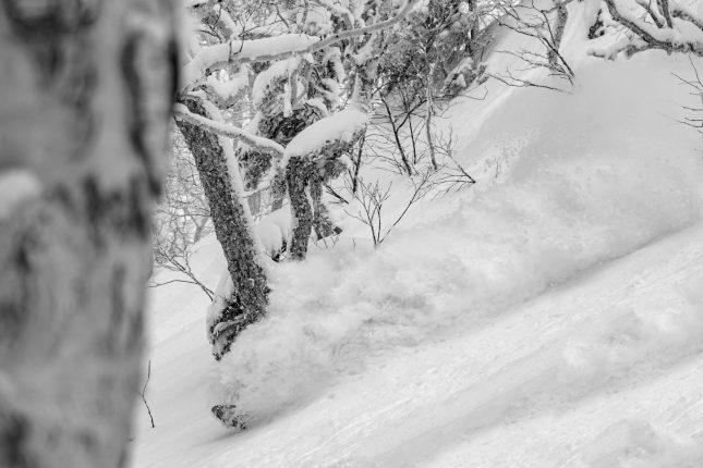 2020-03-03_Niseko_Photography_EW-2