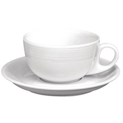 Tasse à Café Linea 20 Cl