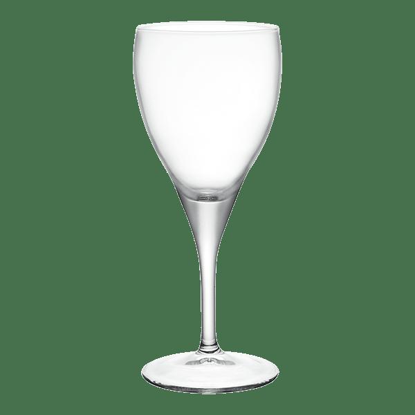 Verre à Vin 34Cl Fiore
