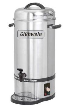 Bouilloire 20 litres
