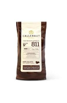 Chocolat en callets 1 kg