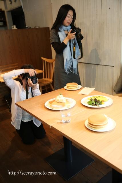 しいれいphoto 写真教室
