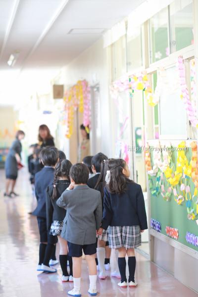 入園入学・卒園卒業式 ❀ プライベート撮影プラン|パーソナルフォトグラファーをチャーターするという発想。