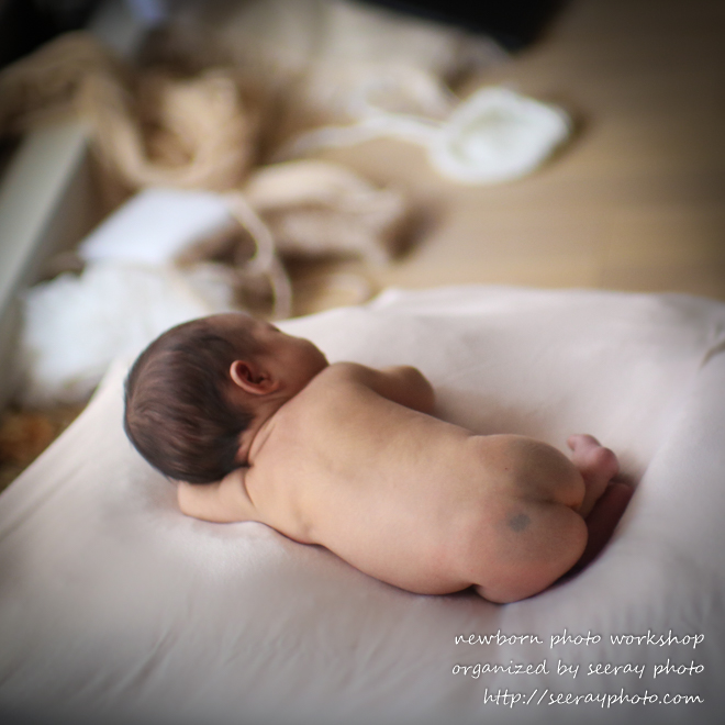 newbornphoto-workshop 660px_5D_L3937