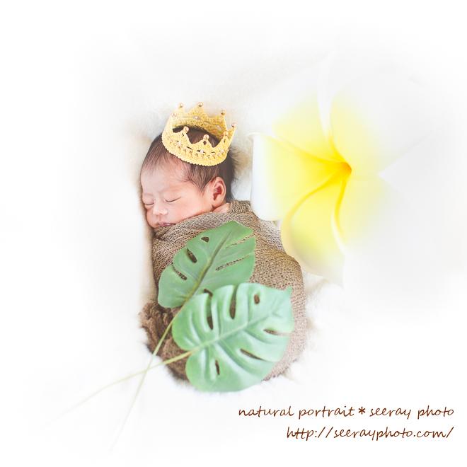 newbornphoto_A5_L1738-2