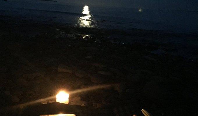 【2016英國行記】22nd MAY, Isle of Orkney 奧克尼島