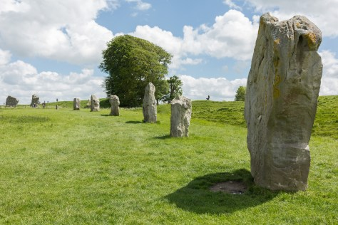 day10_avebury_south_inner_circle_wiltshire_uk