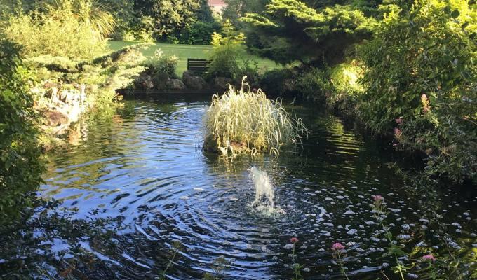 【2017光啟英格蘭】16th June, Stonehenge – Bath 巨石陣 – 巴斯:神聖療癒之光