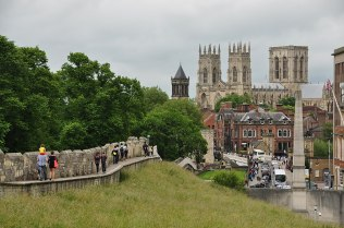 York_city_walls_(8563)