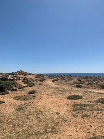 2019_summer_0515_Cyprus_beach (1)