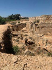 2019_summer_0515_Cyprus_beach (14)