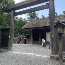 2019_summer trip_伊勢神宮_015