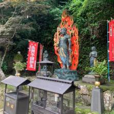2019_SUMMER TRIP_竹生島 (11)