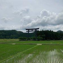 2019_SUMMER TRIP_JAPAN_D3 0604 (13)