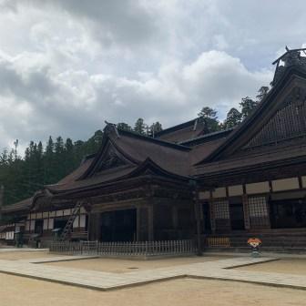 2019_summer_Japan trip_高野山 D2 (6)