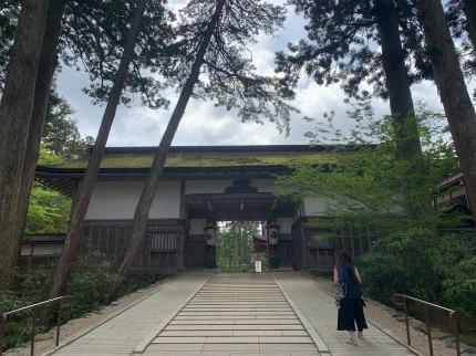 2019_summer_Japan trip_高野山 D2 (7)