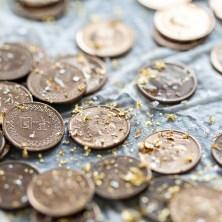 豐盛香包洗錢儀式-15